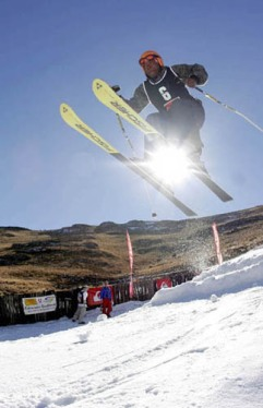 14th-south-african-ski-and-snowboard-champ