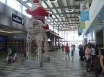 GrandWest Mall