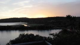 Gulu lagoon
